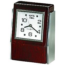 Howard Miller Haddington Clock