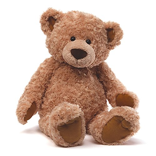 Gund-Maxie-Teddy-Bear-Stuffed-Animal-24-inches