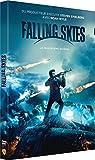 Falling Skies - L'intégrale de la saison 4 (dvd)