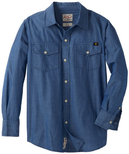 Boys Clothing Brands front-1021365