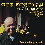 Small Day Tomorrow