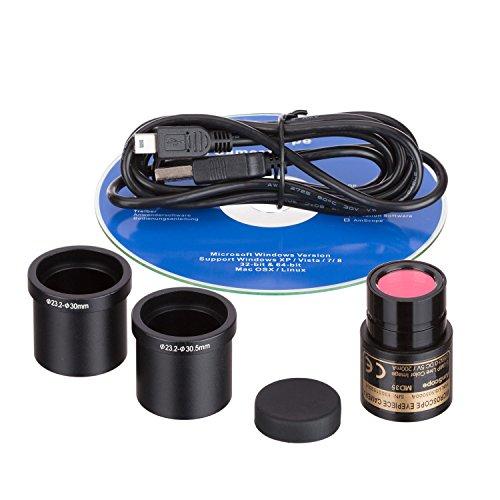 amscope-md35-a-640-x-480-pixel-still-live-photo-video-imageur-microscope-usb-appareil-photo-numeriqu