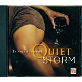 Quiet Storm: Always and Forever (Time Life)