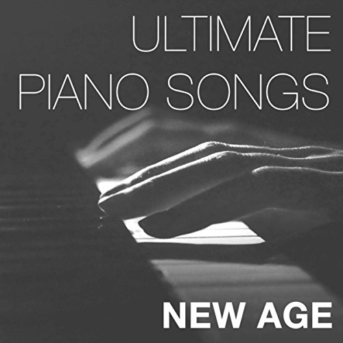 solo-piano-mindfulness-meditation-songs