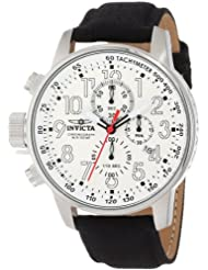 Invicta 1514 Force Collection Stainless