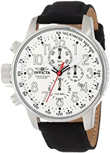 Invicta Men's 1514 I