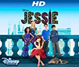 JESSIE Season 2 [HD]
