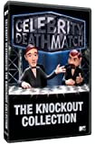 Celebrity Deathmatch: Knockout Collection