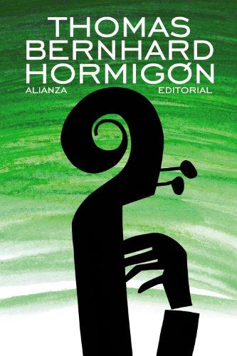 hormigon-el-libro-de-bolsillo-bibliotecas-de-autor-biblioteca-bernhard