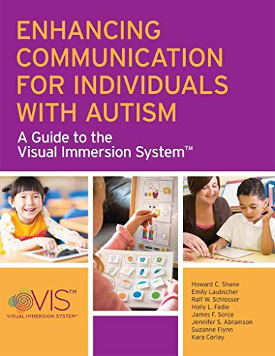 enhancing-communication-for-individuals-with-autism-a-guide-to-the-visual-immersion-system-by-howard