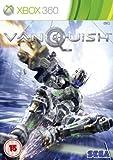 Vanquish (Lenticular Sleeve) Xbox 360