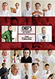 Chef's Story - Tom Colicchio DVD