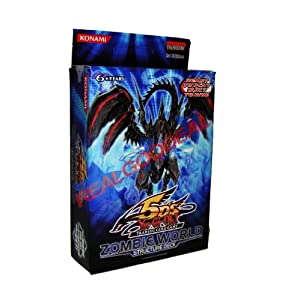 yugioh good gadget deck on Yu Gi Oh Cards 5Ds Structure Machina | Toys and Games Galore