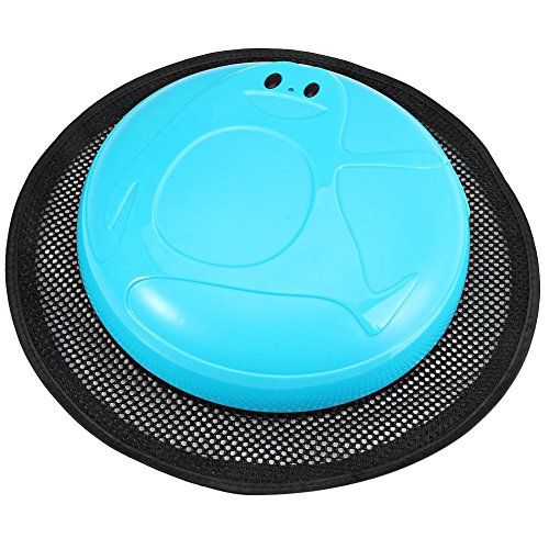YOOYOO Robot Mop Sweeper Floor Cleaner Intelligent Household Helper - US Plug (Bissel Outer Filter compare prices)