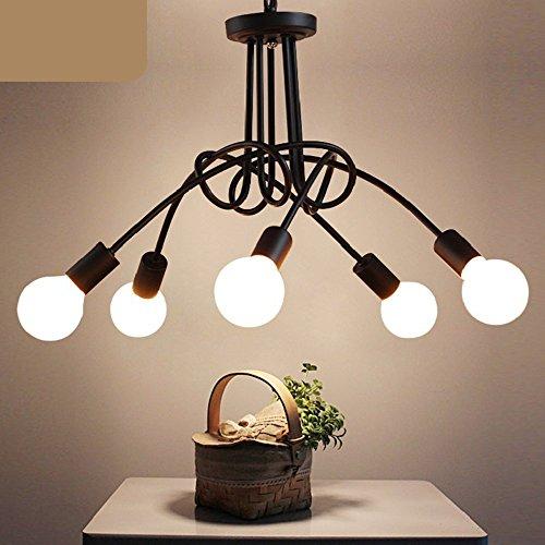 generico-tjdlight-lusso-semplice-led-indoor-lampadari-testa-soffitto-rosso
