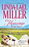 The Marriage Pact (The Brides of Bliss County)