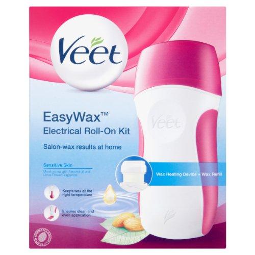 veet-easy-wax-sensitive-electrical-roll-on-kit