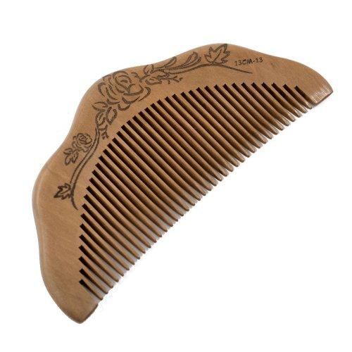 sodialr-peigne-en-bois-de-santal-en-forme-de-demi-lune-soins-des-cheveux