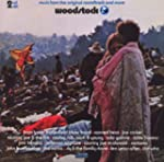Woodstock: Music From The Original So...