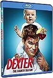 51IxtaPSzBL. SL160  Dexter: The Fourth Season (With Limited Edition Bonus Disc) (4 Disc Set) [Blu ray]