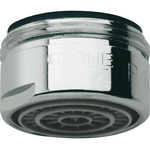 Grohe 13 929 000 Male Aerated Flow Control front-615044