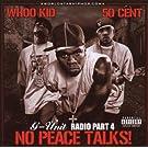 G-Unit Radio Part.4