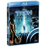 Tron l'h�ritage [Blu-ray]par Jeff Bridges