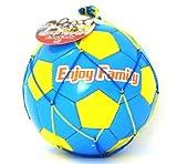 FSP-1619 ミニサッカーボール