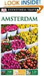 Eyewitness Travel Guides Amsterdam