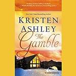 The Gamble | Kristen Ashley