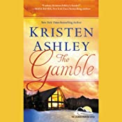 The Gamble | Kristen Ashley