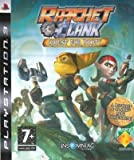 Ratchet & Clank: Quest for Booty [PS3]