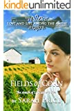 Fields of Corn (The Amish of Lancaster: An Amish Christian Romance Book 1)