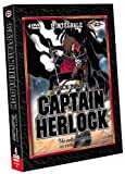 echange, troc Captain Herlock L'integrale