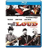 It Might Get Loud [Blu-ray] [Region Free]by Jack White