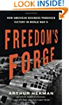 Freedom's Forge: How American Busines...