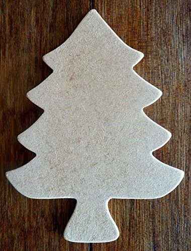 beautiful-hand-crafted-mdf-christmas-tree-paintable-plaque-75-x-525-x-9mm-thick