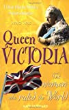 Queen Victoria (Who Was)