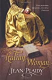 The Italian Woman (Medici Trilogy) (0099493187) by Plaidy, Jean
