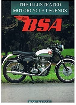 bsa family activity book download