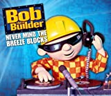 echange, troc Bob the Builder - Appetite For Construction (AUS Import)