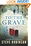 To the Grave (Jefferson Tayte Genealo...