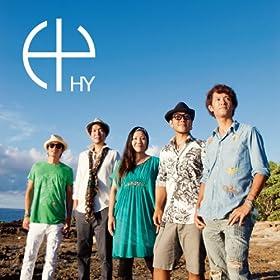 エール-HY