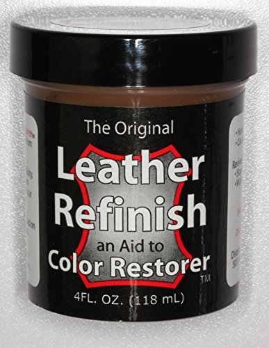 copper leather refinish an aid to color restorer leather repair vinyl repair up to 20 off. Black Bedroom Furniture Sets. Home Design Ideas