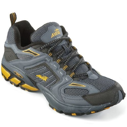 7156c6a07f533 Reviews Avia 6028 Mens Athletic Shoes ~ Running Shoes For Men