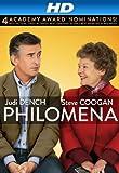 Philomena [HD]