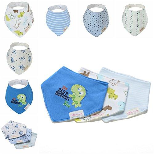 bebedou-lovely-algodon-bordado-bandana-baberos-recien-nacido-gift-pack-de-6-unidades-super-absorbent