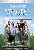 Weeds: Season 1