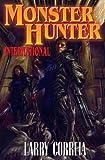 img - for International (Monster Hunter) book / textbook / text book