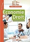 �conomie - Droit 1re et Terminale Bac...